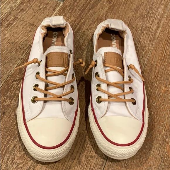 Converse Allstar Shoreline Sneakers